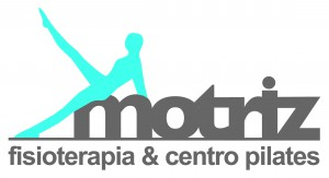 Fisioterapia y Centro Pilates Matriz
