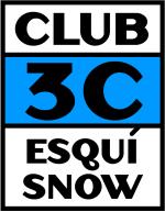club3c